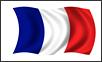 Tcheap, cigarettes électroniques à Saint Lô : produits français